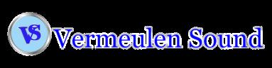 Vermeulen Sound Oosterhout